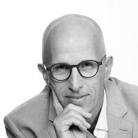 Yves Salaun, Gérant de Facility