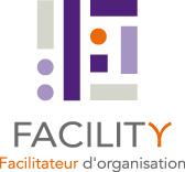 logo-facility-facilitateur-organisation-adherent-geyvo-recrutement-temps-partiel