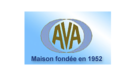 AVA PROTECTION adhérent geyvo ile de france