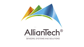 Alliantech-adherent-geyvo-recrutement-temps-partiel
