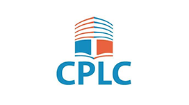 CPLC-adherent-geyvo-recrutement-temps-partiel