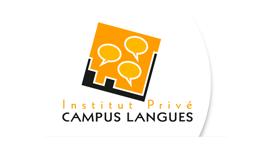 groupe-cfilc-CampusLangues-adherent-geyvo-recrutement
