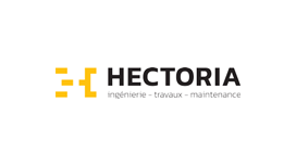 Hectoria-adherent-geyvo-recrutement-temps-partiel