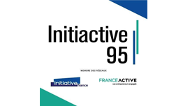 Initiactive95-adherent-geyvo-recrutement-temps-partiel