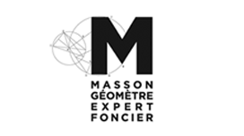 Massongeometreexpertfoncier-adherent-geyvo-recrutement-temps-partiel