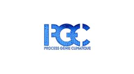 PGC-adherent-geyvo-recrutement-temps-partiel