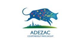 logo-adezac-partenaire-geyvo-recrutement