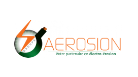 aerosion-adherent-geyvo-recrutement-temps-partiel