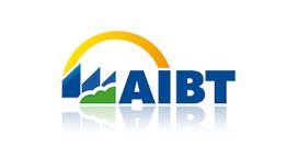 logo-aibt-partenaire-geyvo-recrutement