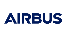 airbus-adherent-geyvo-recrutement-temps-partiel
