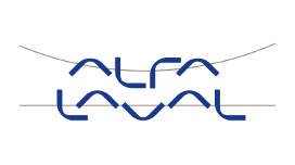 alfa-laval-adherent-geyvo-recrutement-temps-partiel