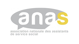 anas-adherent-geyvo-recrutement-temps-partiel