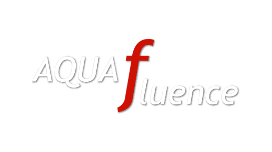 aquafluence-laval-adherent-geyvo-recrutement-temps-partiel