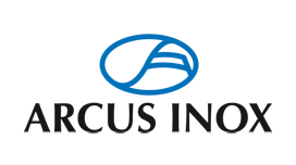 arcus-inox-laval-adherent-geyvo-recrutement-temps-partiel