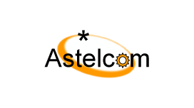 astelcom-adherent-geyvo-recrutement-temps-partiel