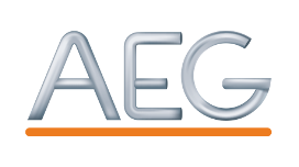 atelier-aeg-adherent-geyvo-recrutement-temps-partiel