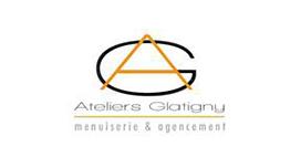 ateliers-glatigny-adherent-geyvo-recrutement-temps-partiel