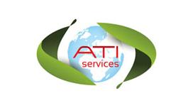 ati-service-adherent-geyvo-recrutement-temps-partiel