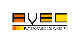 logo-avec-psrh-partenaire-geyvo-recrutement
