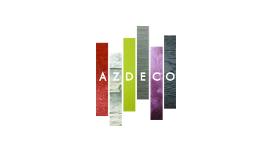 azdeco-adherent-geyvo-recrutement-temps-partiel