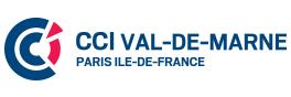 cci-94-val-de-marne