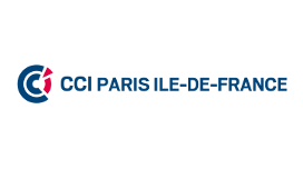 logo-cci-idf-partenaire-geyvo-recrutement