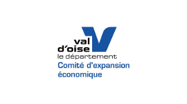 logo-cee-val-d-oise-partenaire-geyvo-recrutement
