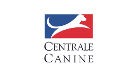 centrale-canine-adherent-geyvo-recrutement-temps-partiel