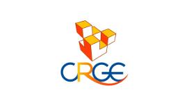 logo-crge-partenaire-geyvo-recrutement