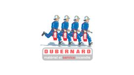 dubernard-adherent-geyvo-recrutement-temps-partiel