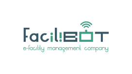 facilibot-adherent-geyvo-recrutement-temps-partiel