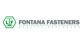 fontana-fasteners-adherent-geyvo-recrutement-temps-partiel