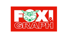 foxi-graph-adherent-geyvo-recrutement-temps-partiel