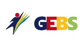logo-gebs-partenaire-geyvo-recrutement