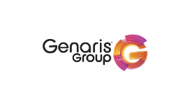 genaris-group-adherent-geyvo-recrutement-temps-partiel