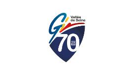 logo-gir-val-de-seine-partenaire-geyvo-recrutement