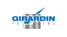 girardin-packaging-adherent-geyvo-recrutement-temps-partiel