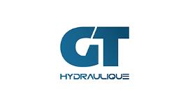 gt-hydraulique-geyvo-recrutement-temps-partiel