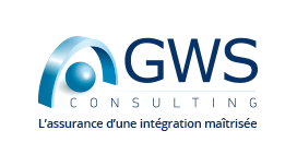 gws-adherent-geyvo-recrutement-temps-partiel