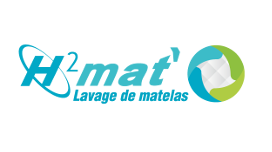 h2mat-adherent-geyvo-recrutement-temps-partiel