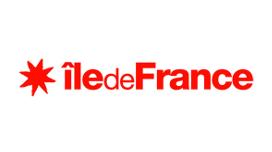 logo-idf-partenaire-geyvo-recrutement