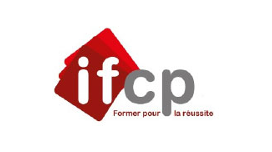 ifcp-adherent-geyvo-recrutement-temps-partiel