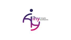 ihy-geyvo-recrutement-temps-partiel