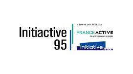 logo-initiactive-95-partenaire-geyvo-recrutement