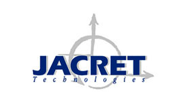 jacret-adherent-geyvo-recrutement-temps-partiel