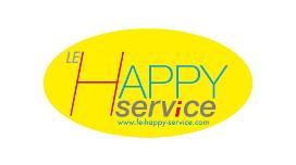 le-happy-service-adherent-geyvo-recrutement-temps-partiel