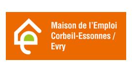 logo-maison-emploi-corbeil-essonne-partenaire-geyvo-recrutement