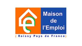 logo-maison-emploi-roissy-pays-france-partenaire-geyvo-recrutement
