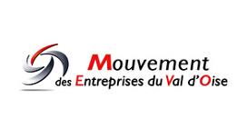 logo-mevo-95-partenaire-geyvo-recrutement