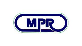 mpr-adherent-geyvo-recrutement-temps-partiel